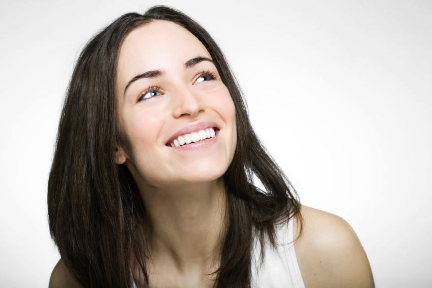 cost professional teeth cleaning