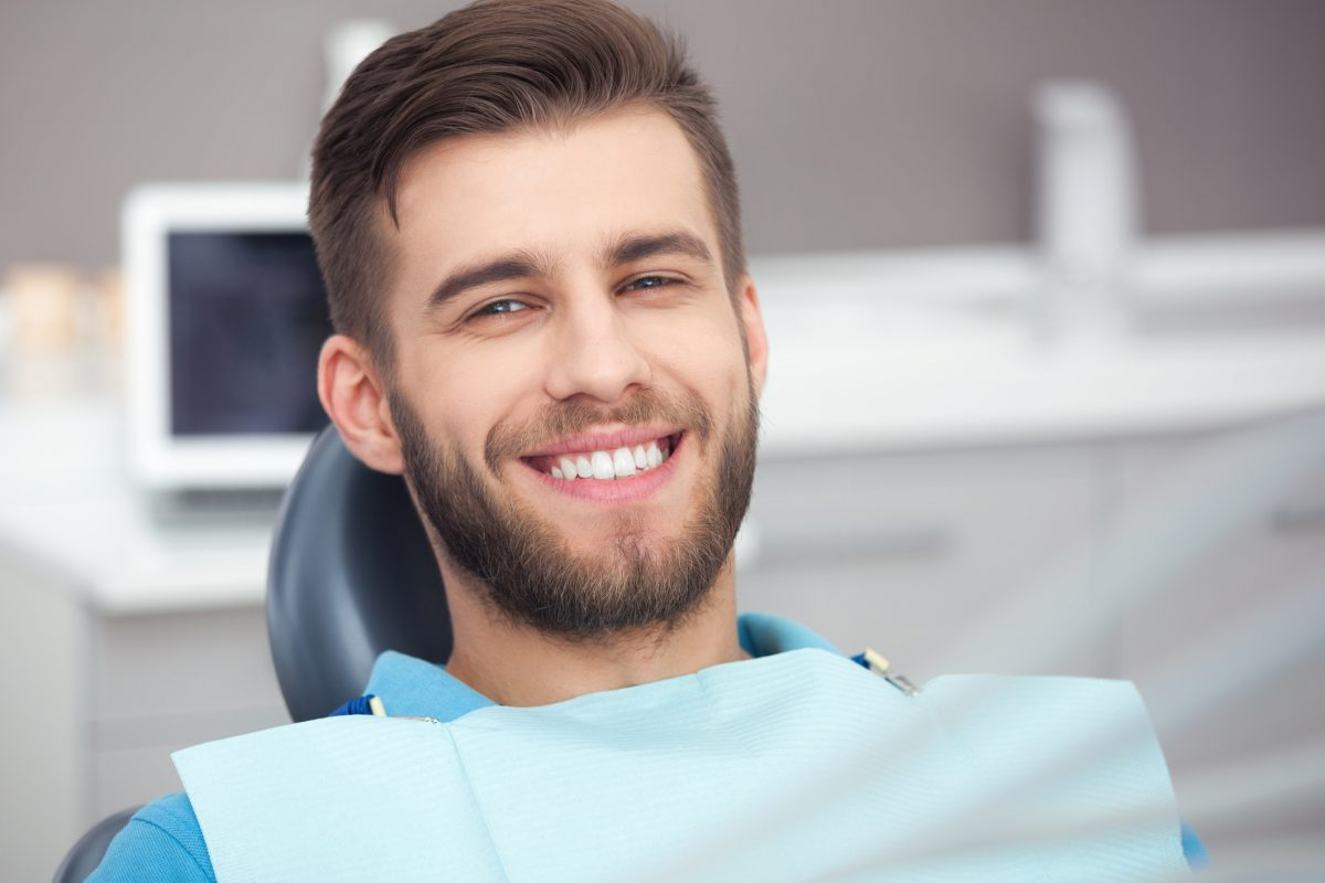 dental crowns cost