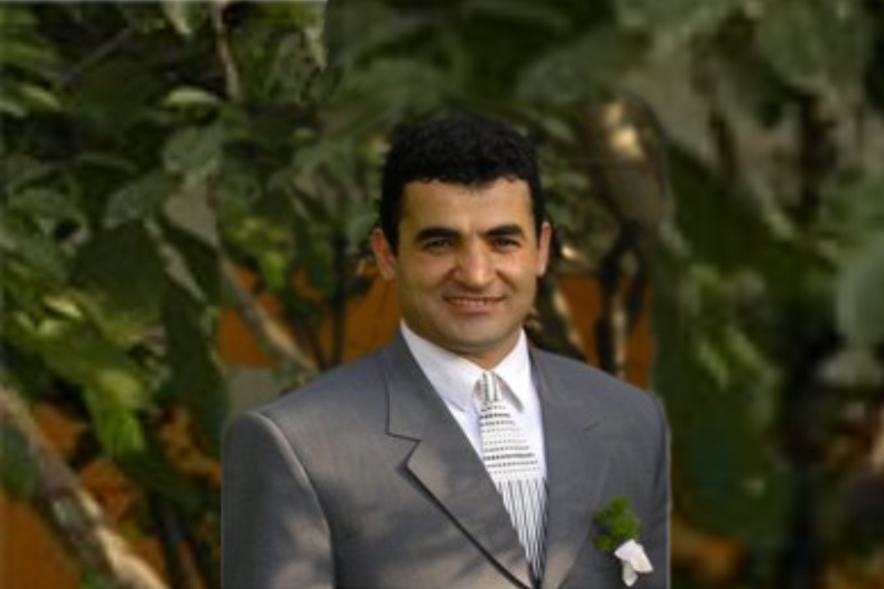 Mehdi Jafarinejad DMD, Top Rated Dentist in Fresno, CA 93710